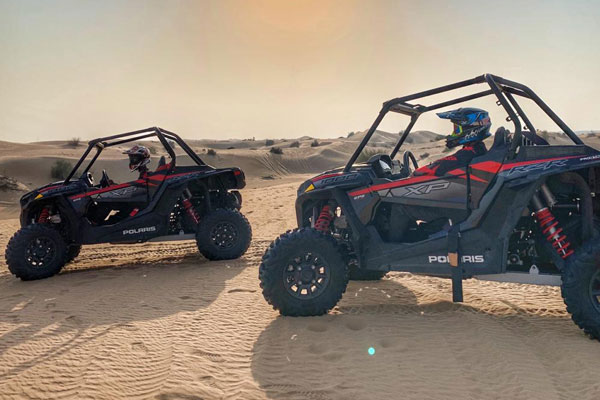 Buggy_adventures_Dubai