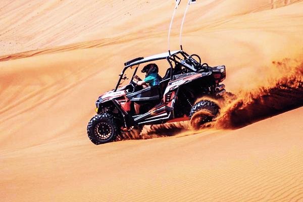 Desert_Buggy_Adventures